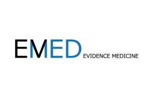 logo evmed